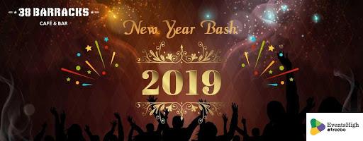 96 new year parties in delhi ncr 2019 flat 40 off on new year events in delhi ncr on 31st december eventshigh