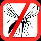 Remedios-Anti-Mosquitos