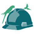 MonteSmart icon