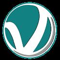 Virtual Card icon