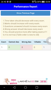 Insurance Questions & AnswersApp Download For Android 6