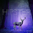 Hipster Wallpapers And Backgrounds
