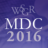 WSGR 2016 Medical Device