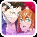 BL 女性向け恋愛ゲーム icon