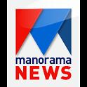 Manorama News - Live TV* icon
