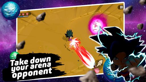 Super Dragon Fighters 2.019.2 screenshots 7