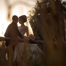Wedding photographer Ibraim Sofu (Ibray). Photo of 20.06.2018