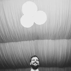 Wedding photographer Maciej Suwalowski (suwalowski). Photo of 17.05.2015