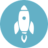 Rocket Lite for Facebook