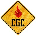 Char Grill Central icon