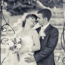 Wedding photographer Vasiliy Balabolka (VasiliyB). Photo of 23.03.2014