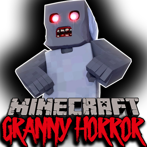 Granny Horr.. file APK for Gaming PC/PS3/PS4 Smart TV