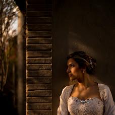 Wedding photographer Edward Eyrich (edwardeyrich). Photo of 07.07.2017