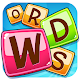 Download Word Search Classic - 2020 For PC Windows and Mac