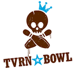 Logo for Costa Mesa 55 Tavern+Bowl