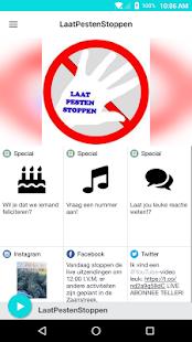 LaatPestenStoppen - náhled