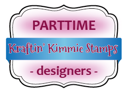 DT Kraftin Kimmie Stamps
