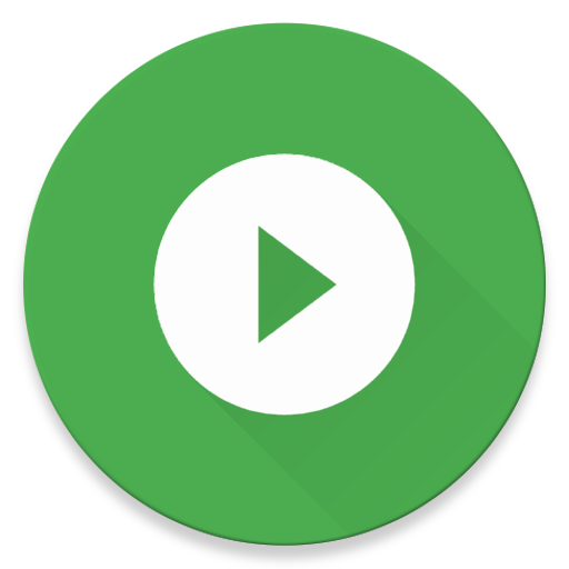 VRTV VR Video Player Free file APK for Gaming PC/PS3/PS4 Smart TV