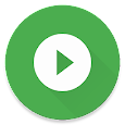 VRTV VR Video Player Free icon