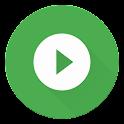 VRTV Video Player Free icon