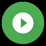 VRTV VR Video Player Free Icon