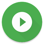 VRTV Video Player Free