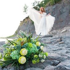 Wedding photographer Anna Fedorova (annarozzo). Photo of 09.07.2017