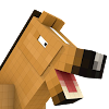 Horse Mods for Minecraft PE