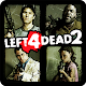 Left 4 Dead 2 Quiz Game