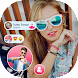 GoLive: Real time video chat guide