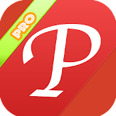 New Psiphon Pro VPN Tips