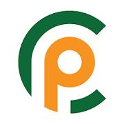 App Pinjam Cepat - Pinjaman uang dalam 30 menit APK for Windows Phone