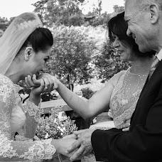 Wedding photographer Quin Drummond (drummond). Photo of 08.03.2017
