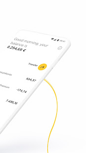 Download Full Commerzbank Banking - The app at your side 11.10.4 (200207014) APK