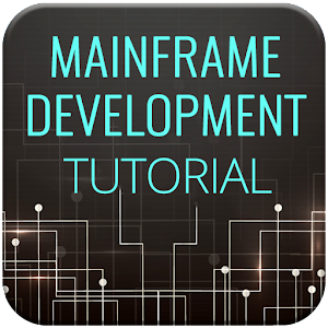 Mainframe tutorials