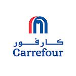 Carrefour UAE Icon