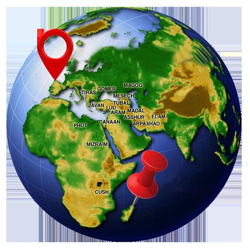 satelitska karta sveta Brez povezave Svet Zemlja Zemljevid GPS navigacija – Aplikacije v  satelitska karta sveta