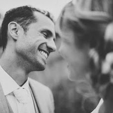 Wedding photographer Boudot Sebastien (sebastienboudot). Photo of 02.09.2014