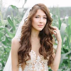 Wedding photographer Svetlana Baraeva (SBaraeva). Photo of 29.10.2018
