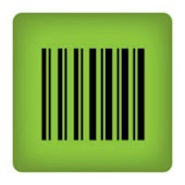 My Bar Code Generate