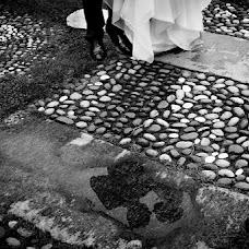 Wedding photographer simona pilolla (pilolla). Photo of 30.06.2015