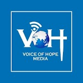 MY VOICE OF HOPE RADIO