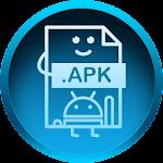 APK Extractor Pro 1.0