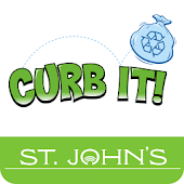 St. John's Waste and Recycling