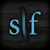 Salt Fork