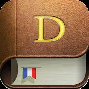 UZBEK-FRENCH DICTIONARY