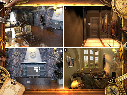 Can You Escape The Rooms? for PC