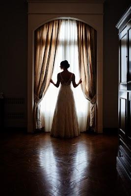 Fotógrafo de bodas Maxi Oviedo (maxioviedo). Foto del 30.08.2016