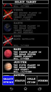 GalaxyStrike 3
