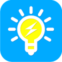 Lighting Helper icon